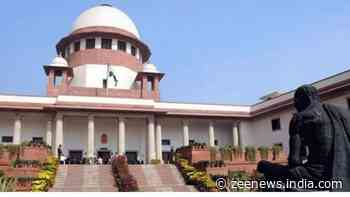 Supreme Court refuses to accept Centre`s plea to defer first NDA exam for women to next year