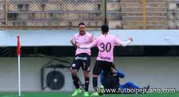 Sport Boys venció 2-1 a Binacional y se ilusiona con clasificar a un torneo internacional - Futbolperuano.com