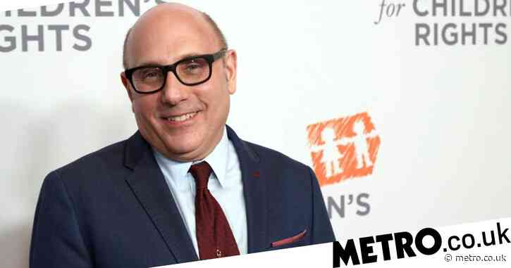 Willie Garson's cause of death as Sex and the City star dies following 'short illness'