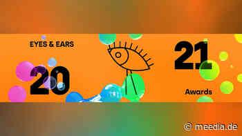 Eyes & Ears feiert Special Edition zum Jubiläum und stellt New Talents vor