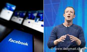 Facebook to feature stories in users' News Feeds that cast the social network in a positive light