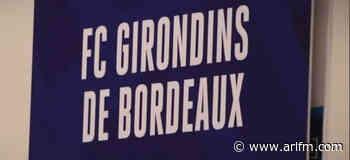 Football (Ligue 1, 6e journée) : Saint-Etienne / Girondins de Bordeaux (1-2). - ARL FM