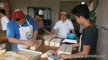Barra de pan francés subirá de precio en Tixkokob, Yucatán - PorEsto