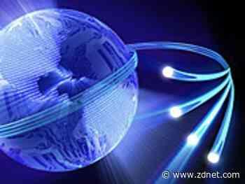 StarHub pushes Singapore broadband share to 40% with MyRepublic buyout