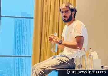 "Singer Arif Kohli On His Success In Music Industry, ""It Makes Me Happy"""