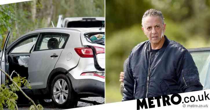 Coronation Street spoilers: Dev Alahan dies in prison van crash tragedy?