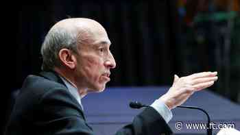 US bond lobbies warn SEC of severe disruption under rule change