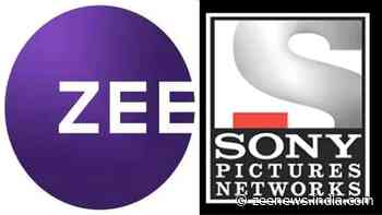 ZEEL-Sony Pictures merger: Here's why the deal is extremely profitable for shareholders, stakeholders