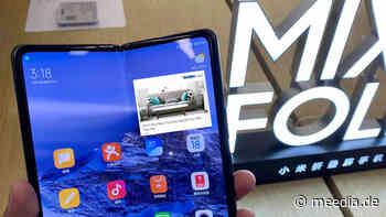 Taboola News ab sofort auf Xiaomi-Smartphones