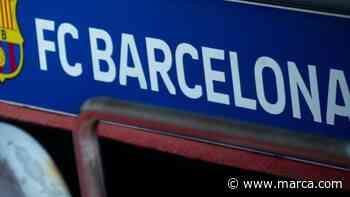 El Bayern es el 'coco' del Barça en la Champions, pero ha demostrado que sin Messi saben ganar en Europa - MARCA.com