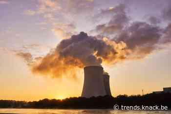 Electrabel haalt nucleaire miljardenspaarpot naar België
