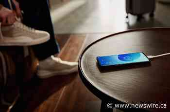 Faster than Fast: How OPPO's VOOC Flash Charging turned the smartphone industry on its head
