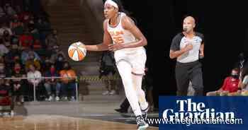 WNBA playoffs: Can anyone derail the Connecticut Sun or Las Vegas Aces?