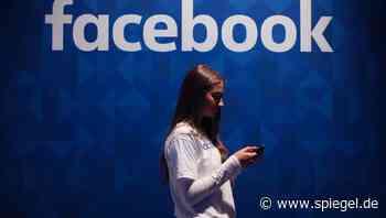 Facebook-Aufsichtsgremium untersucht Sonderrechte für Prominente