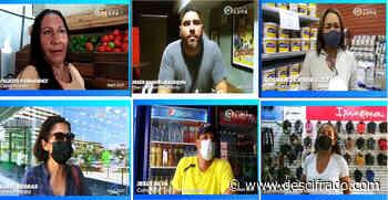 Comerciantes y consumidores de Nueva Esparta no creen que la reconversión mejore la economía - Descifrado.com