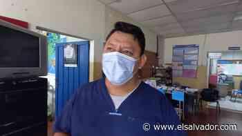 Comunidad de Nueva Esparta ha esperado más de 30 años por mejoras en la unidad de salud | Noticias de El Salvador - elsalvador.com