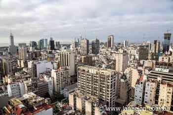 Qué lugar ocupa Buenos Aires en el ránking de las ciudades más caras de la región - LA NACION