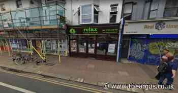 Owner of Relax Beauty and Massage jailed for sex attacks