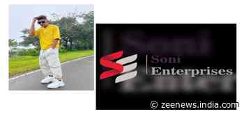 Soni enterprises are breaking records being Asia`s biggest manufacturers under Vishal Soni`s leadership.