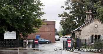 Cuts to Durham's rural transport services 'left 120 kids stranded'