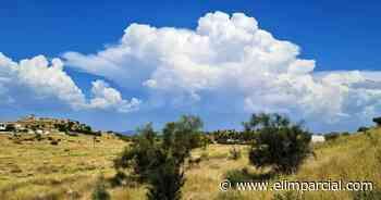 Clima en Sonora: Posibles lluvias en Huatabampo, Etchojoa, Cajeme, San Ignacio Río Muerto y Bácum - ELIMPARCIAL.COM