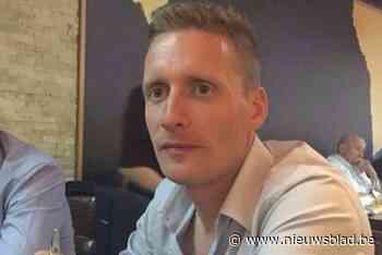 Ontsnapte verdachte (16) van homomoord op David Polfliet opgepakt in hotel in Blankenberge