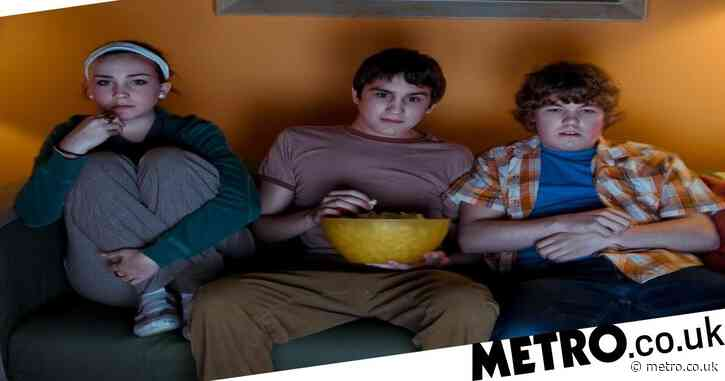 On-screen depictions of mental health conditions can urge teens to get help, study shows