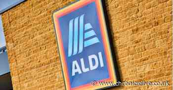 Customers 'threaten to boycott Aldi' over new checkout-free store