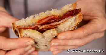 Bacon sandwiches offered as Covid vaccine incentive for jab-weary New Zealanders