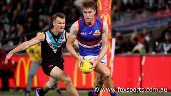 Exclusive: Bulldogs settle on brutal Grand Final selection call