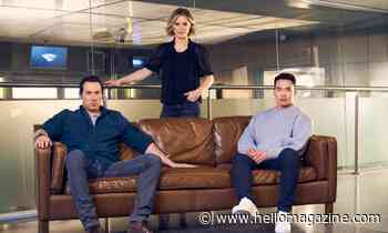 Silent Witness: viewers outraged by shock death of main character