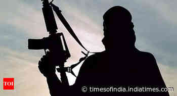 J&K government terminates service of six employees for terror links