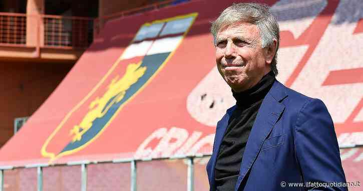 Preziosi ha ceduto il Genoa a un fondo Usa: 777 Partners è il nuovo proprietario del club