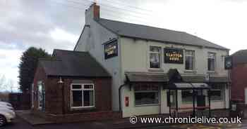 Popular Northumberland pub has been sold to new owner for undisclosed amount