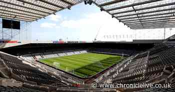 How the 2022 World Cup will disrupt Newcastle United's schedule