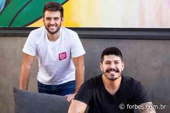 Liv Up anuncia expansão para o Rio de Janeiro e prevê dobrar faturamento - Forbes Brasil
