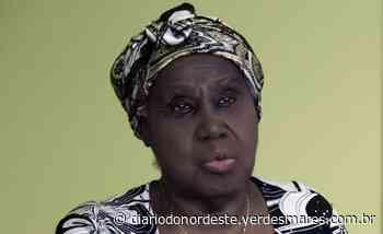 Atriz Marina Miranda morre aos 90 anos no Rio de Janeiro - Diário do Nordeste
