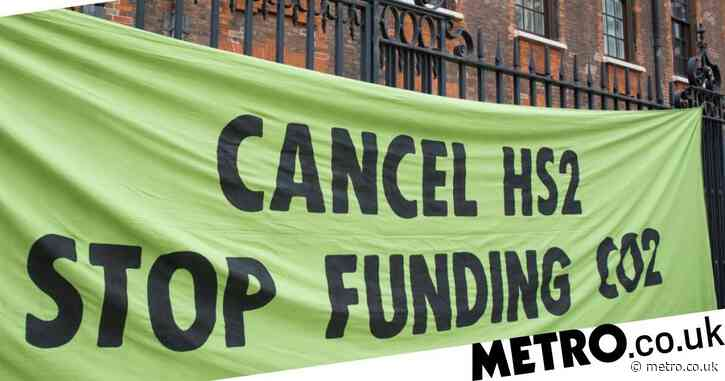 It's time to scrap HS2 before it causes any more damage
