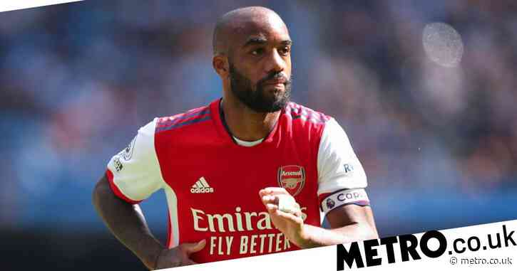 Is Arsenal vs AFC Wimbledon on TV? Channel, live stream, time, team news and odds