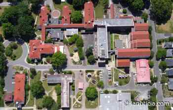 Escuela pública de Carolina del Norte, rankeada 2 entre las mejores - La Noticia