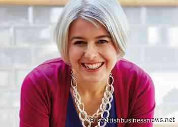 Lucinda Bruce-Gardyne to take reins as Scotland Food & Drink Chair - Scottish Business News