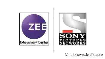 ZEEL-Sony merger: Anil Singhvi, Vallabh Bhansali explain the mega deal and what's in it for shareholders