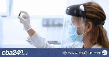 Coronavirus en Córdoba: el camino para tener 160 casos de la variante Delta - Cba24n