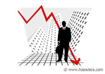 Theta Continues Its Downward Spiral - Forex News by FX Leaders - FX Leaders