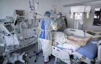 Coronavirus en Uruguay hoy: cuántos casos se registran al 22 de Septiembre - LA NACION