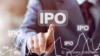 Hariom Pipe Industries files IPO papers with Sebi