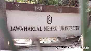 JNU campus to resume physical classes from September 23 and 27, check details here