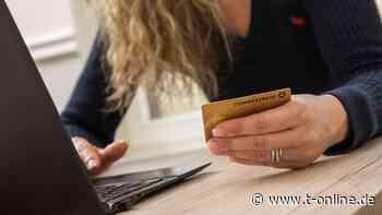 Neue Steuern: Darum sind Online-Bestellungen aus dem Ausland jetzt teurer