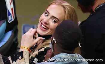 Who is Rich Paul, Adele's new boyfriend - Market Research Telecast
