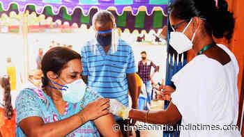 UK recognises Covishield; no quarantine relief for Indian travellers